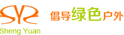 Shengyuan Tourism Products Co., Ltd